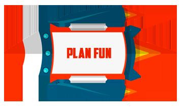 Plan Fun