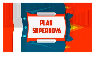 Plan SuperNova